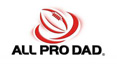 All_pro_dad